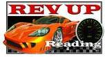 Read more about RevUp Reading