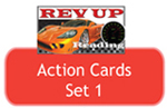 Rev Up Action Set 1B.jpg