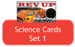Rev up science set 1B.jpg