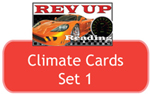 Climate cards button150.jpg