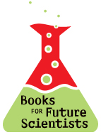 Future Scientists logo lr