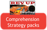 RR comprehension strategy packs button.jpg